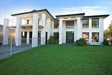 Granny Flat for Rent Kellyville $315 per week Kellyville The Hills District Preview