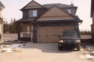 House for rent - Aspen Stone Place S.W.