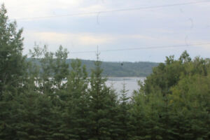 Lot for Sale at Kilman Resort/Lake of the Prairies near Roblin