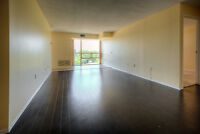 55 Blue springs Drive Condo for rent-Walking distance to U of W