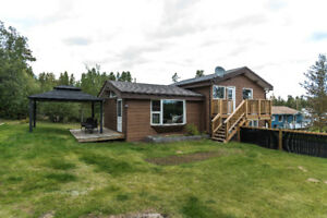 OPEN HOUSE! 1-3 PM September 8 - 47-12th Avenue!