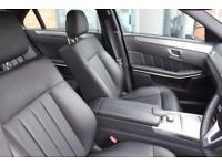 Mercedes E250 CDI SE-SAT NAV-HEATED SEATS-CRUISE CONTROL