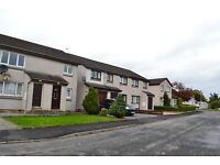 2 bedroom flat in Fortiesfield Crescent, Ellon, Aberdeenshire, AB41 9BS