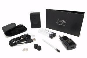 Arizer Argo Vape Vaporizer - Like New