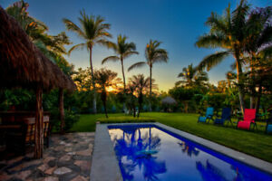 Plan a stay in Vallarta today!!!