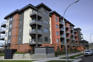 LUXURIOUS 1 BEDROOM AVAILABLE! 1st MONTH FREE