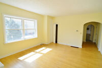 Large 2 Bedroom Wortley Village - $950+ May 1st-June1st Move-in