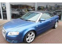 Audi A4 T S LINE. FINANCE SPECIALISTS