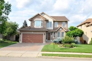 Looking for a home in a great neighbourhood on the Mountain?