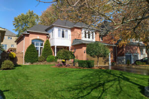 House for Sale by Owner - Bowmanville