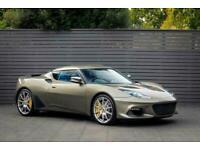 Lotus Evora 3.5 ( 406ps ) ( 2+2 ) Sport 410
