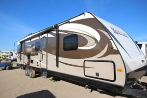 Leduc Rv Dealers >> Motorhome | Browse Local Selection of Used & New Cars & Vehicles in Edmonton Area from Dealers ...