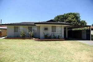 Great Location, Low Maintenance. Renovated 3x1, Move In and Relax Armadale Armadale Area Preview