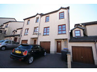4 bedroom house in Larch Street, City Centre, Dundee, DD1 5NN