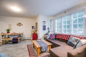 New 2 Bdrm 2 Bath Townhouse Style Apt: $1950/mnth in Whitby