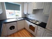 3 bedroom house in Wills Mews, Benton, Newcastle upon Tyne, Tyne and Wear, NE7 7RZ