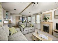 New 2020 ABI Windermere - Static Caravan