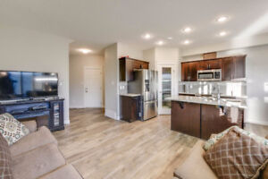 VIRTUALLY NEW, UPGRADED, 3BD IN LOVELY CYBECKER