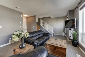 ***Stunning Sherwood Park Townhouse…Only *$548/bi-weekly***