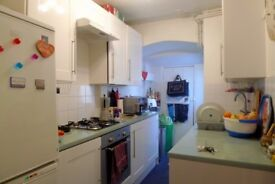 Lovely big room in Flat-share Blackheath Lewisham £670 per month inclusive