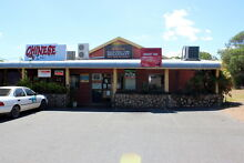 No Competition With Cooktown's Only Bakery Cooktown Cook Area Preview