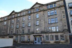 2 bedroom flat in Maritime Bond, 33 Water Street, The Shore, Edinburgh, EH6 6SZ