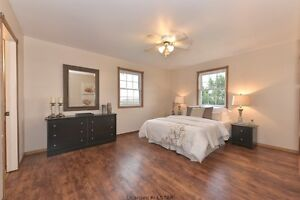 Great Property! 21909  Springfield Rd Melbourne London Ontario image 6
