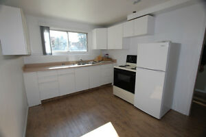 2 Bedroom, non-smoking, close to downtown