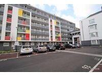 1 Bedroom flat, great location, near amenities, £265 per week. 07960203393