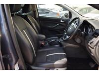 2011 Ford Kuga 2.0 TDCi Titanium 4x4 5dr