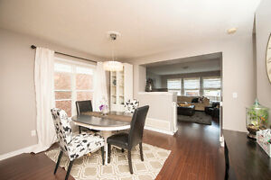 SOLD !!!! CALL ME TODAY TO LIST AND GET TOP DOLLAR FOR YOUR HOME Cambridge Kitchener Area image 2