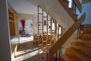 Great family home near the Dingle! 15 mins to Dal!