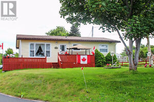 House for Sale in Conception Bay South St. John's Newfoundland image 1