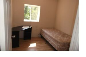 Student Rooms for Rent, Free Internet, Fantastic Location!
