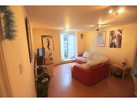 Newly Decorated 2 Double Bed 2 Bath in Angel(would suit 2 or 3 sharers)
