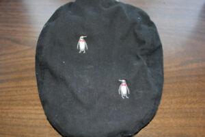 Children's Place 12-18 months boys flat cap  $5