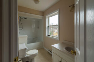 Move In Ready, Beautiful home in Torbay! MLS:1138125 St. John's Newfoundland image 9