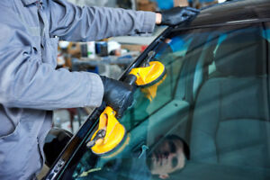 Convenient Auto Glass Repair: We Come To You!