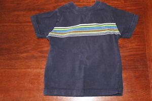 Circo 2T t-shirt $3