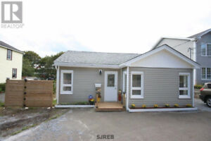 OPEN HOUSE at 76 St. Catherine St. Sunday Oct 22nd 1:00 to 2:30