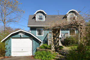 FOR SALE - 5 Springhill Road, Dartmouth - MLS# 201811832