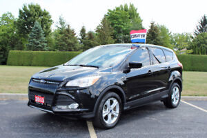 2013 Ford Escape SE SUV, Crossover ONLY 33,000KM**SALE PRICE**