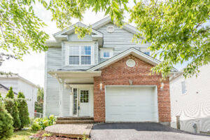 Perfect home to make yours today!