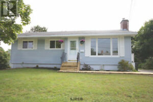 OPEN HOUSE at 78 Sherwood Dr. Sunday Oct 22nd 3:00 - 4:30
