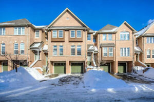 Spacious Home, Open Concept Layout, Finished Walkout Basement