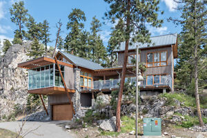 #156 9845 Eastside Road - Views Galore