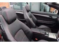 Mercedes E220 CDI AMG SPORT-AIR SCARF-SAT NAV