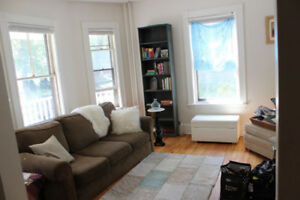Room for rent, Halifax off of Quinpool