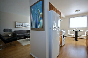 Get Best Value  in Your Neighborhood! Edmonton Edmonton Area image 2