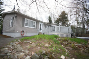 OPEN HOUSE 72 Iona Ave. Rothesay Sun July 15th 1:00 - 2:30